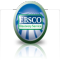 EBSCO Publishing Inc (Academic Search Complete, USA, In Process)