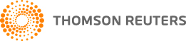 Thomson Reuters, USA (in process)