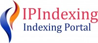 IP Indexing (IP Value 2.76)