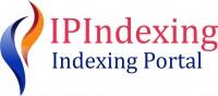 IP Indexing (IP Value 2.76)