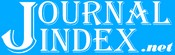 Journal Index (JI, Under Process)