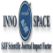 SJIF - Scientific Journal Impact Factor (2.786)